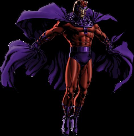File:Magneto Portrait Art.png
