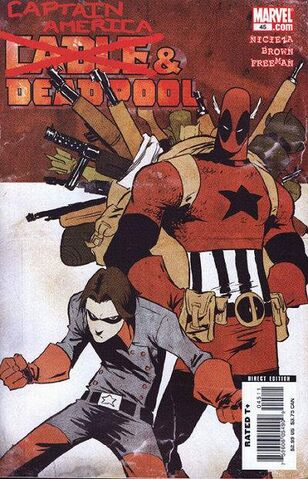 File:Cable & Deadpool Vol 1 45.jpg
