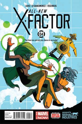 File:All-New X-Factor Vol 1 4.jpg