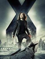 X-men-days-future-past-vis04