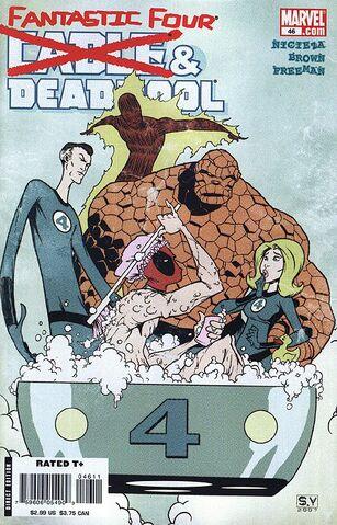 File:Cable & Deadpool Vol 1 46.jpg