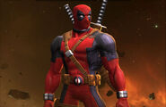 Marvelcontestchampions-deadpool