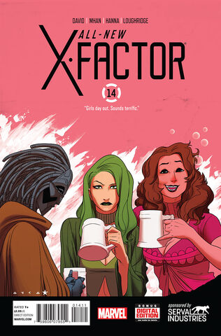 File:All-New X-Factor Vol 1 14.jpg