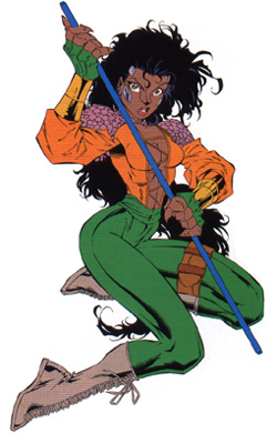 File:Melody Jacobs (Earth-616).jpg