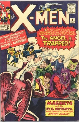 File:Uncanny X-Men 5.jpg