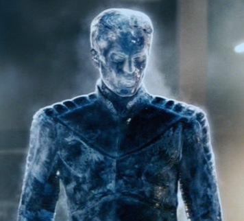 File:Iceman.jpg
