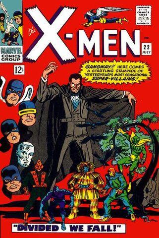 File:X-Men Vol 1 22.jpg