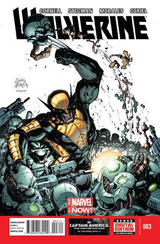 File:Wolverine Vol 6 3.jpg