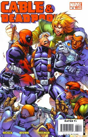 File:Cable & Deadpool Vol 1 34.jpg