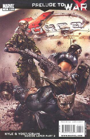 File:X-Force Vol 3 13.jpg
