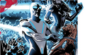 Thumbnail for version as of 23:53, December 6, 2015