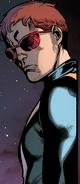Cyclops-in-All-New-X-Men-4
