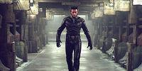 Wolverine (Cinematic Universe)