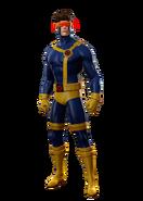 F cyclops 90sxmen