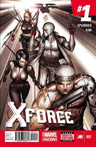 File:X-Force Vol 4 1.jpg