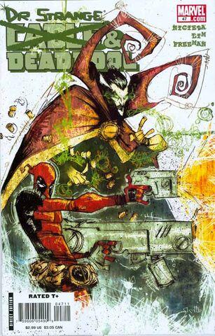 File:Cable & Deadpool Vol 1 47.jpg