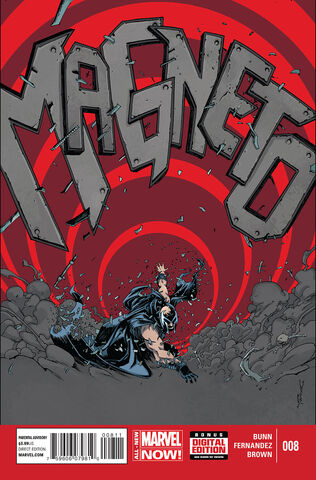 File:Magneto Vol 3 8.jpg