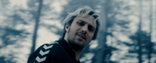 File:Avengers-age-of-ultron-quicksilver.png