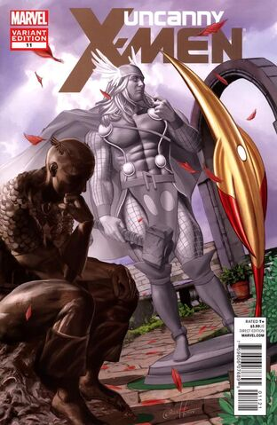 File:Uncanny X-Men Vol 2 11 variant.jpg