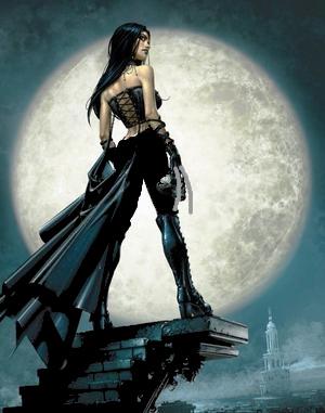 File:Raven-2-1.jpg