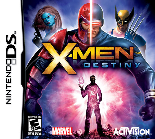 File:Xmen destiny dse.jpg