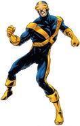 Cyclops-Marvel-Comics-X-Men-Scott-Summers-Classic-c