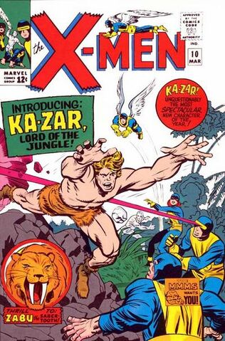 File:Uncanny X-Men 10.jpg