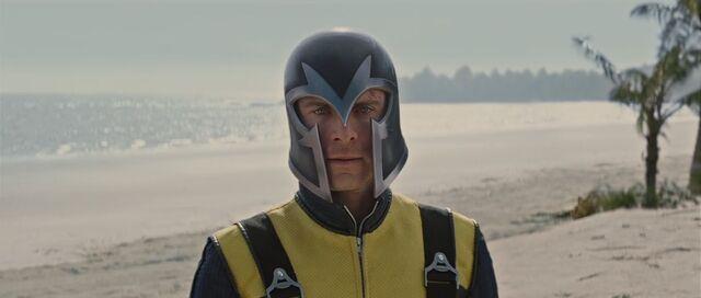 File:Flash-1.21-magneto.jpg