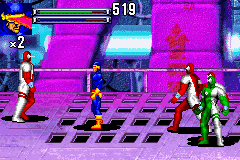 File:X-Men Reign of Apocalypse Stage 3 enemies.png