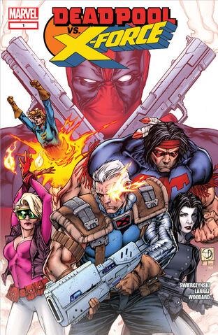 File:Deadpool vs. X-Force Vol 1 1.jpg