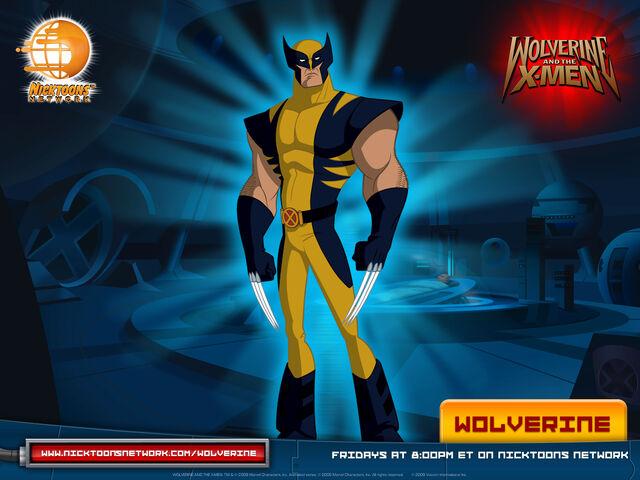 File:Wolverine 1 1600x1200.jpg