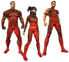 File:X-men-destiny-juggernaut.jpg