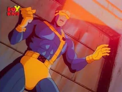 File:713354-cyclops x men animated series 001 super.jpg