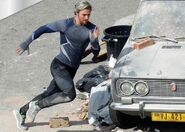 How-does-quicksilver-obtain-his-costume-in-avengers-age-of-ultron-303854
