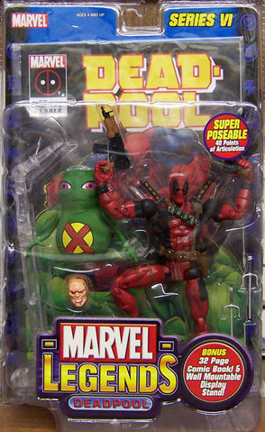 File:Series6 deadpool.jpg