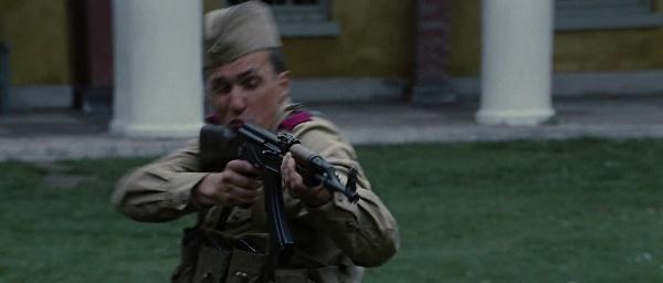 File:Soldier aiming at erik.jpg