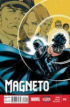Magneto Vol 3 16