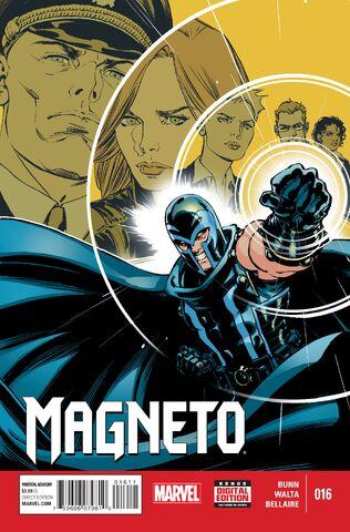 File:Magneto Vol 3 16.jpg