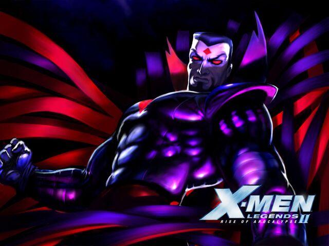 File:Mr. Sinister.jpg