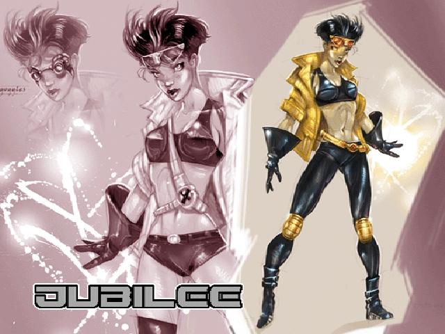File:Jubilee Concept Art.jpg