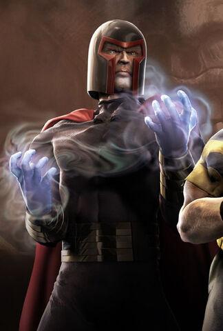 File:Magneto3.jpg
