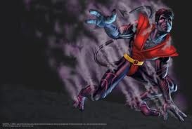 File:Nightcrawler x-men legends 001.jpg