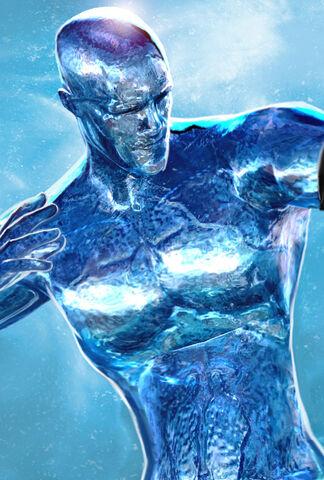 File:Iceman4.jpg