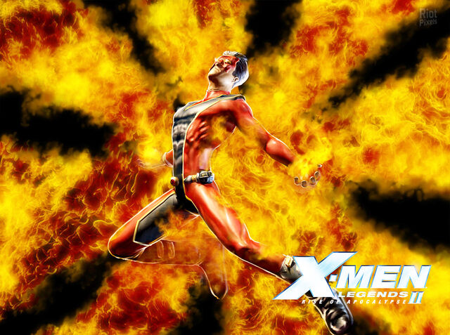 File:Wallpaper.x-men-legends-2-rise-of-apocalypse.1280x953.2005-11-24.108.jpg