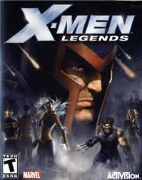 File:X-Men Legends Cover.jpg