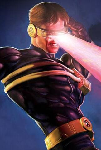 File:Cyclops 2.jpg