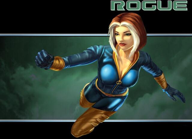 File:Rogue.jpg