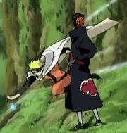 Obito-fighting-naruto-animeipics (1)