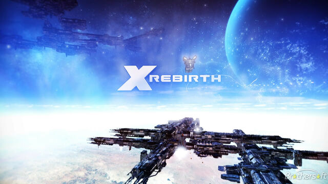File:X rebirth.jpeg