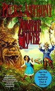 Zombie Lover cover